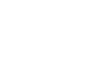 Dutchman Tree Farms